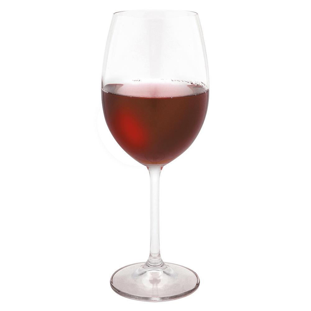 Taça Gastro Cristal 450Ml - Bohemia