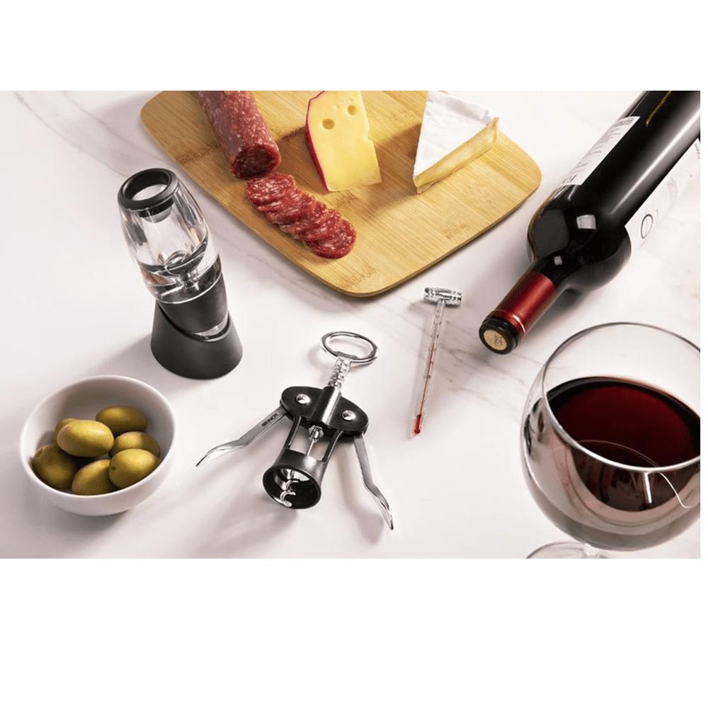 Termômetro Para Vinho - Brinox